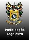 Participação Legislativa.jpg
