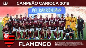 flamengo_campeao.jpg