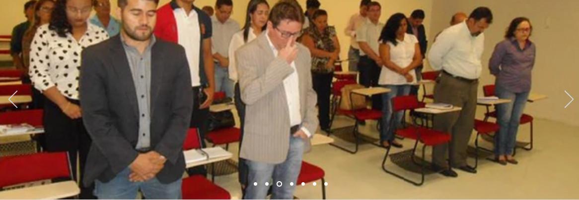 Paraíba (2).jpg