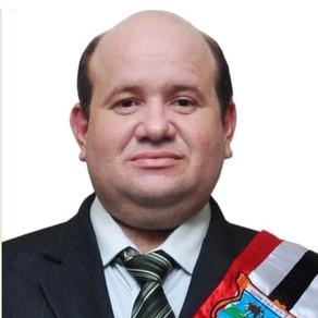 TRIZIDELA DO VALE SERÁ O SEGUNDO MUNICÍPIO DO BRASIL A RECEBER UMA SEDE DO DESMANCHECAR
