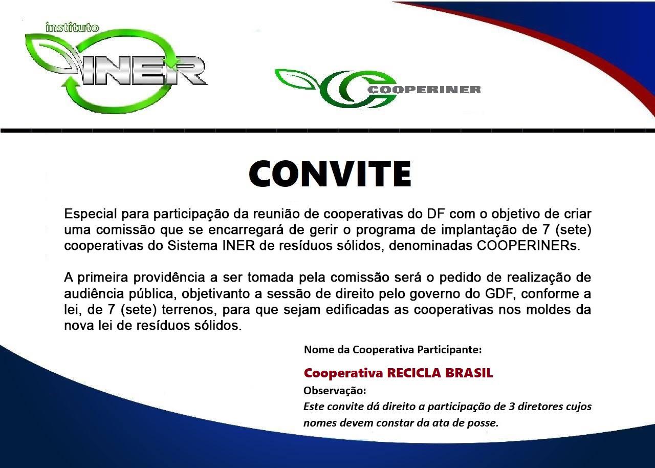 RECICLA BRASIL.jpg