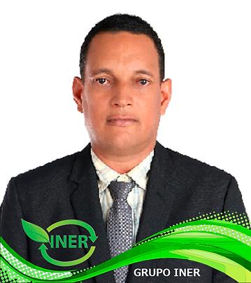 Helberte Augusto Neves .png