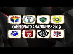 Campeonato-Amazonense.jpg