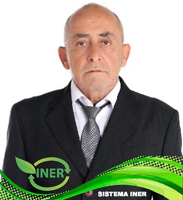 João_Batista_Vieira_de_Andrade.png