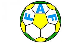 Federação_Amapaense_de_Futebol.png