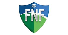 Federação_Norte-rio-grandense_de_Futebol