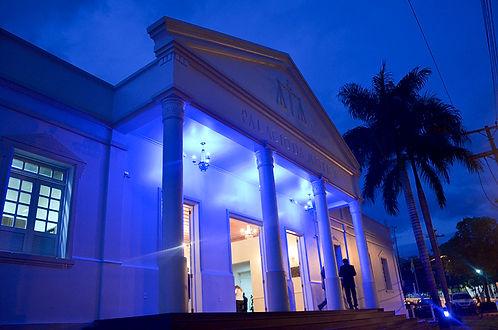palacio_justica_fachada_azul_tjac_2.jpg