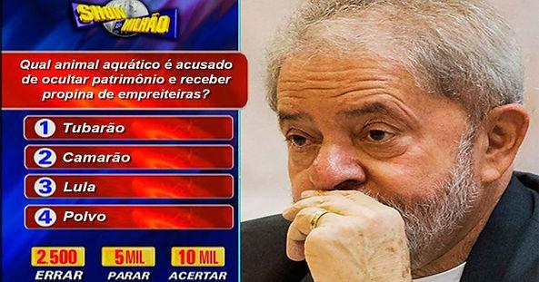 memes-do-depoimento-de-lula-768x403.jpg