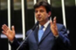 Luiz Henrique Mandetta.jpeg