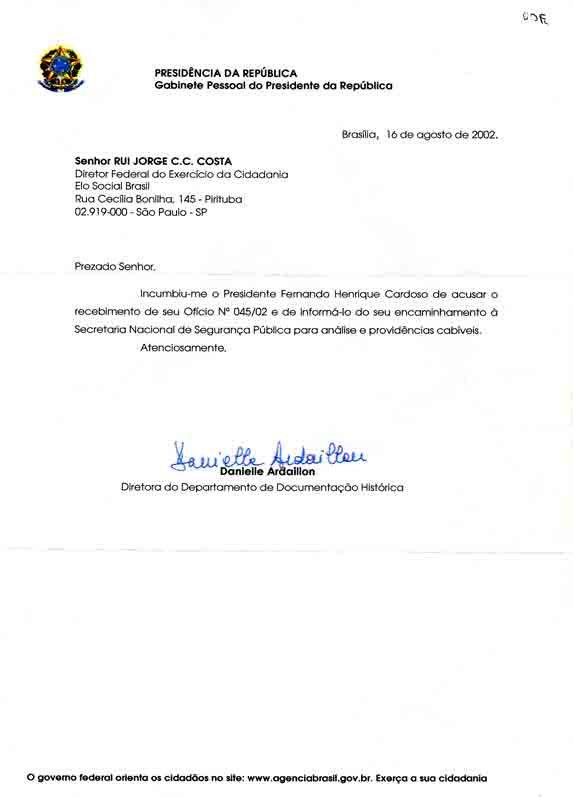 presidencia7.jpg
