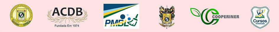 Logos Integrantes.png