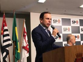 Deputado Major Mecca denuncia aparelhamento do estado pelo PSDB por 25 anos