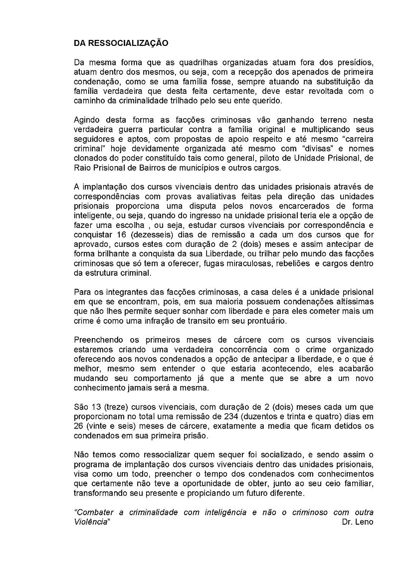 programa_projeto_ponto_equilibrio_vivenc