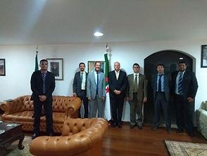 Embaixada_da_Argélia_-_foto_5.jpg