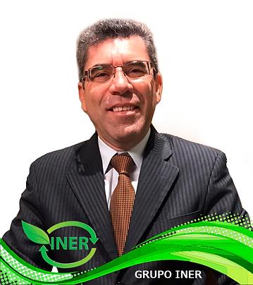 José_Luís_Bueno_Barbosa.png