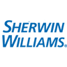 Sherwin Willians Logo.png
