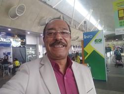 Finalizada a criação das 27 comissões de catadores de recicláveis no Brasil