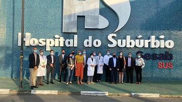Hospital do Suburbio.jpg