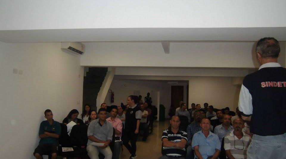Reuniões_de_Treinamento_11.jpg