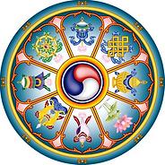 os-oito-simbolos-auspiciosos-do-budismo.