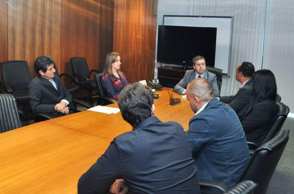 Reunião_com_o_ministro_do_trabalho_6.jpg
