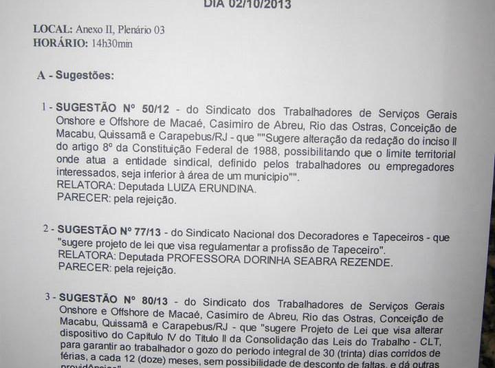 Regulamentação da Profissão (12).jpg
