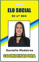 Administracao do lar_Daniele_Medeiros.pn