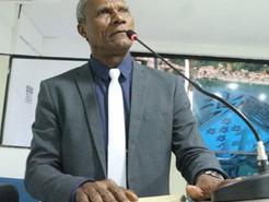Vereador petista vota contra o próprio projeto
