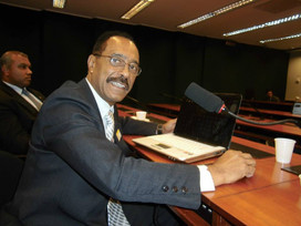Pará - A importância da implantação do Sistema Elo de Comunicação no estado