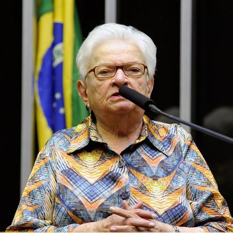 ISENÇÃO DE IMPOSTO NA COMPRA DE CARROS PARA UNIVERSITÁRIOS