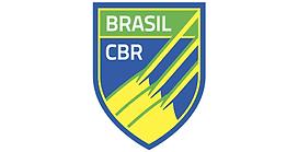 Confederação_Brasileira_de_Remo.png
