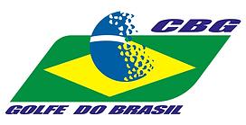 Confederação_Brasileira_de_Golf.png