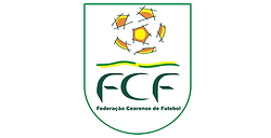 Federação_Cearense_de_Futebol.png