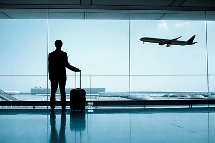 aeroporto-de-sao-paulo-qual-a-melhor-opc