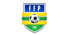 Federação de Futebol do Piauí.png