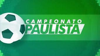 Campeonato-Paulista-Logo.jpg