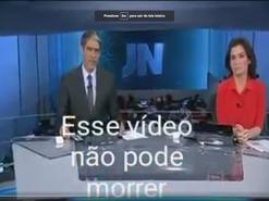 Um vídeo que os brasileiros não podem esquecer