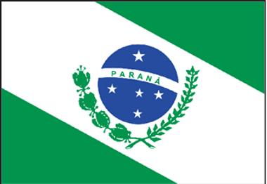 parana.PNG