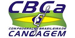 Confederação_Brasileira_de_Canoagem.png