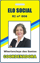 Cidadania_Wherlancleya_dos_Santos.png
