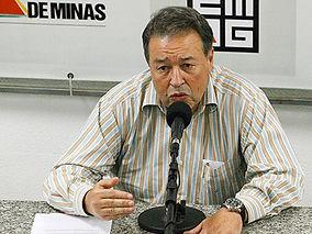 Paulo Schettino.jpg