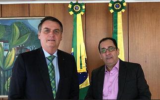Kajuru-e-Bolsonaro-123.jpg
