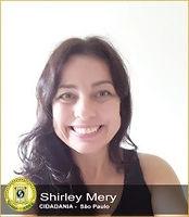 Shirley_Mery_Marin_(Elaboração_SP).jpg