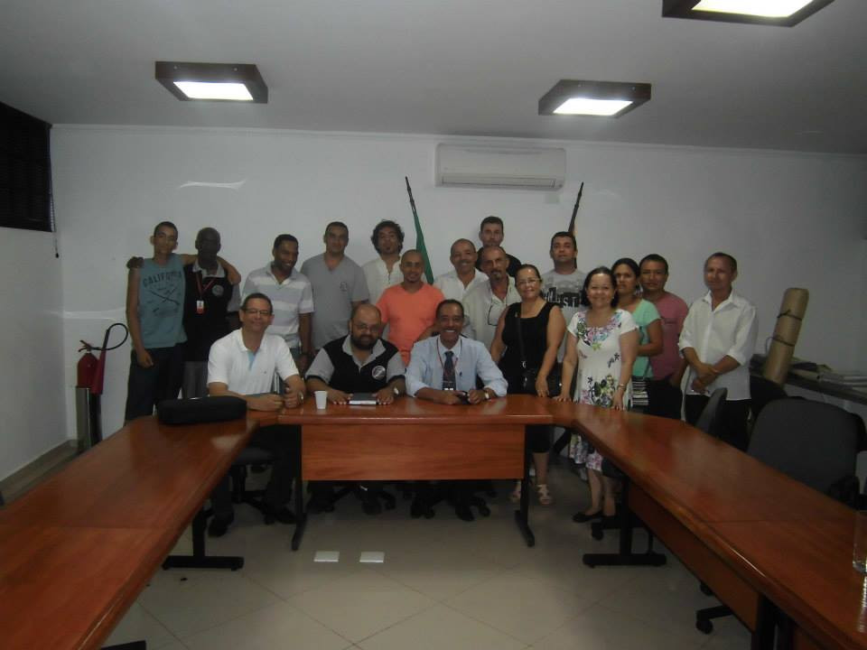 Reuniões_de_Treinamento_9.jpg