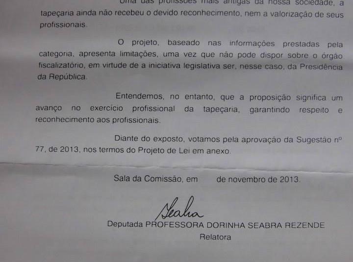 Regulamentação da Profissão (22).jpg