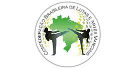 Confederação_Brasileira_de_Lutas_e_Artes