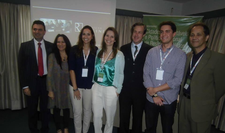 Evento_Cidades_Sustentáveis_4.jpg