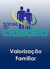 Social_do_Cidadão.png