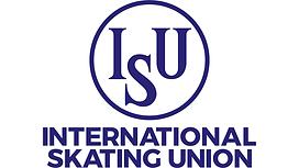 Federação_Internacional_de_Skate.png