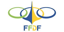 Federação_de_Futebol_do_Distrito_Federal